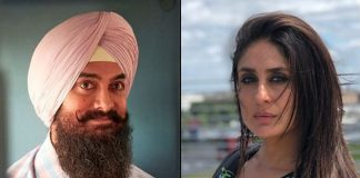 Kareena Kapoor Khan To Resume Shooting With Aamir Khan For Laal Singh Chaddha