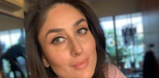 kareena-kapoor-khans-pregnancy-glow-is-to-die-for-this-pic-is-a-proof-of-the-same