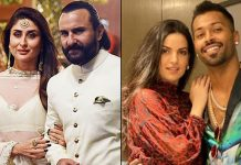 Kareena-Saif, Hardik-Natasa to welcome 'coronial' babies'