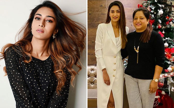 Kasautii Zindagii Kay 2: Erica Fernandes Isn't Staying With Her Parents Anymore, Here's Why!