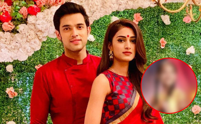Kasautii Zindagii Kay: Parth Samthaan Makes A Handsome Comeback, But Where Is Erica Fernandes? See PICS