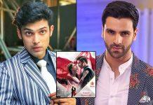 Kasautii Zindagii Kay: Vivek Dahiya To Replace Parth Samthaan? Actor REACTS