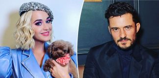 Katy Perry-Orlando Bloom Look At Three Properties Over The Weekend & Their Cost Will Blow Your Mind!