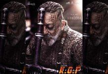 KGF: Chapter 2: Plea Against Sanjay Dutt's Casting In The Yash Starrer Dismissed By Karnataka HC