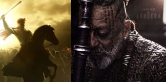KGF Chapter 2, Prithviraj & Other Projects To Suffer Due Sanjay Dutt's Break?