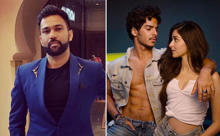 Khaali Peeli: Ali Abbas Zafar's Film Starring Ananya Panday, Ishaan Khatter To Release On Zee5 & Not Netflix?
