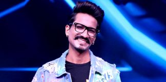 "Khatron Ke Khiladi Made In India: 'Abort King' Haarsh LimbachiyaaOn What Made Him Take The Show Again, ""I Wanted To Redeem Myself"""