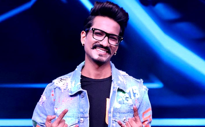 "Khatron Ke Khiladi Made In India's Haarsh Limbachiyaa On Participating Again: ""So That I Could Redeem Myself"""