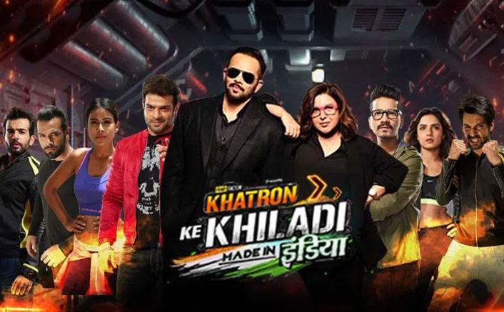 Khatron Ke Khiladi: Made In India's THIS Contestant Is The First To Bag Ticket To Finale