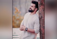 Khatron Ke Khiladi's Rithvik Dhanjani Accused Of Hiding COVID-19 Positive Results, Actor REACTS