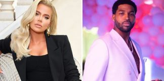 Khloe Kardashian & Ex Tristan Thompson Off To A Getaway Amid Reconciliation Rumours?