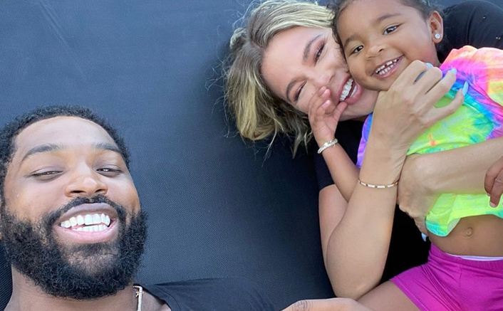 Khloe Kardashian & Tristan Thompson Back Together, Planning Another Baby?