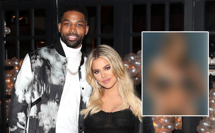 Khloe Kardashian & Tristan Thompson Back Together? Scott Disick Gives A Major HINT