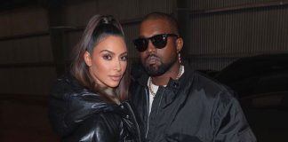 Kim Kardashian & Kanye West The Dominican Republic Vacation: Spotted In Miami!