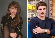 Kissing Booth Star Joey King Reveals REAL Reason Behind Deleting Tweet About Ex Jacob Elordi