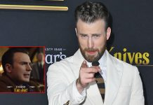 Knives Out: Chris Evans AKA Ransom Drysdale Saying 'Eat Sh*t' In Different Languages Is The Most Hilarious Thing You Will Watch Today!