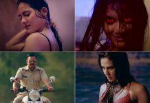 Koi Saath Hai Title Track: Nandini Deb's Vocals Add To The Melancholia!