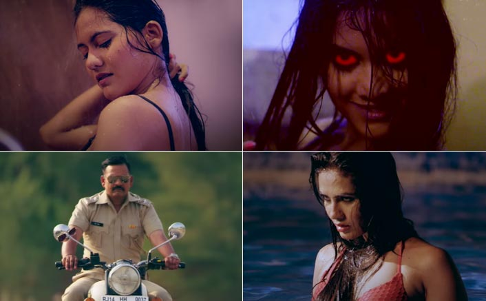 Koi Saath Hai Title Track Song Review: Nandini Deb's Vocals Add To The Melancholia!