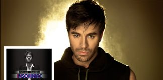 Koimoi Musically Recommends 'Wish I Was Your Lover' From Enrique Iglesias' Insomniac: For Everyone Who Is Struggling To Talk To Their Crush