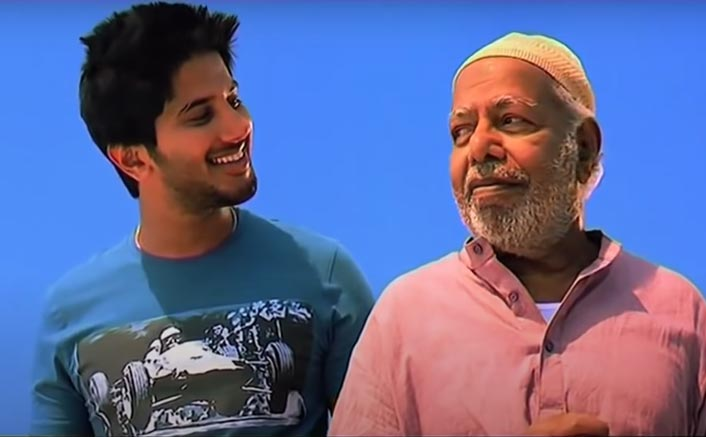 Koimoi Recommends Ustad Hotel (Unlock Watch): Dulquer Salmaan Starrer Is A Heart Warming Tale Of 3 Generations & Their Mindsets
