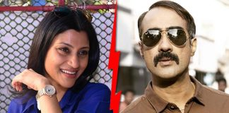 Konkona Sen Sharma And Ranvir Shorey Officially DIVORCED After 5 Years Of Separation
