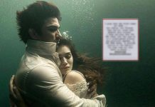 Kriti Sanon: Sushant's loved ones deserve closure