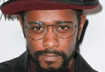 """LaKeith Stanfield Sparks Concern After Sharing """"Alarming"""" & Disturbing Videos on Instagram"""