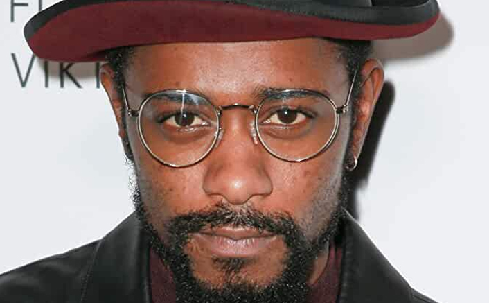 LaKeith Stanfield Sparks Concerns After Sharing Alarming & Disturbing Videos!