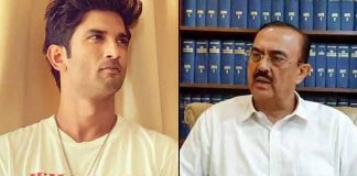 Last few pages of SSR's diary crucial, can hint at killer: Sushant's lawyer
