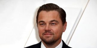 Leonardo DiCaprio: From Being Offered To Play Spider-Man To Surviving A Shark Attack, Take A Look At 5 Little Unknown Facts About The Actor