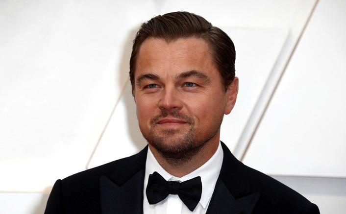 Leonardo DiCaprio: From Being Offered To Play Spider-Man To Surviving A Shark Attack, Take A Look At His 5 Surprising Facts!