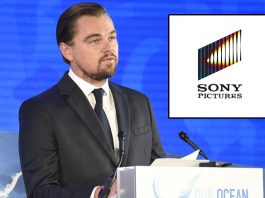 Leonardo DiCaprio On A Roll! Post Apple, Actor's Appian Cracks A DEAL With Sony