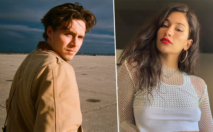 Lexy Panterra To Diss Newly Engaged Ex-Boyfriend Brooklyn Beckham In Her Album? Here's What She Said