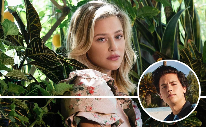 """Lili Reinhart SLAMS Media For Misquoting Her Depression Quotes Linking Them With Break-Up With Cole Sprouse: """"Tired Of People Taking My Words..."""""""