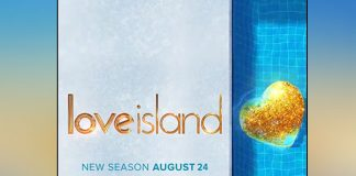 Love Island Season 2 To Premiere On This Date, Read All You Need To Know About Season 2!