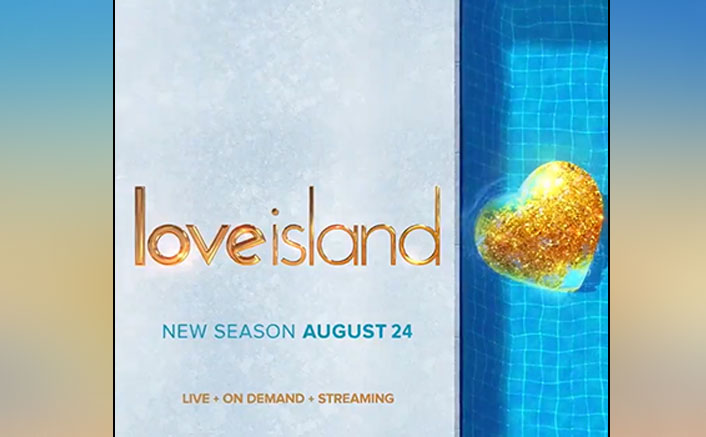Love Island US Season 2 Premiere Date Out, Deets Inside!