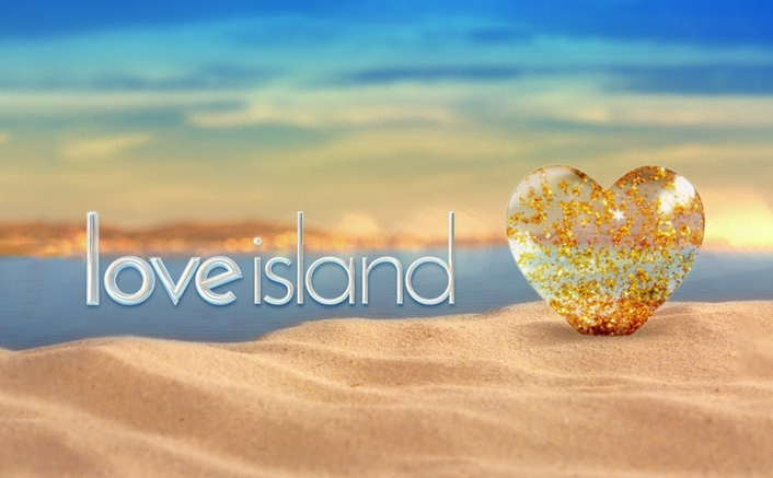 Love Island UK Summer & Winter Edition Cancelled, Bosses Announce New Dating Show The Cabins
