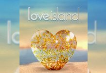 Love Island USA Season 2 To Begin Airing In The UK Next Month; Deets Inside