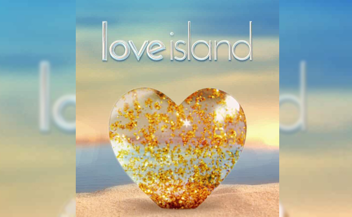 Love Island USA Season 2 To Begin Airing In The UK Next Month, Deets Inside