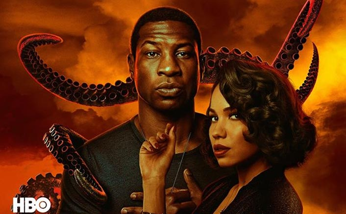 Lovecraft Country Episode One Is Out & Twitterati Is Satisfied With Jordan Peele's HBO Series, Episode Two Awaited