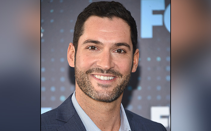 """Lucifer Actor Tom Ellis Talks About Being Bullied, Says """"I've Allowed Myself To Be..."""""""
