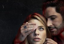 Lucifer Season 5: Netflix Gives Sneak-Peek Into A New Mystery Our Handsome Devil Will Solve With Chloe & Others