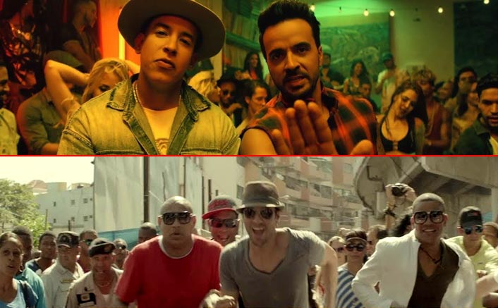 Luis Fonsi's Despacito VS Enrique Iglesias Bailando - Which One Owns More Grooves? VOTE NOW