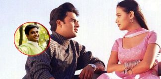 Maddy From Rehnaa Hai Tere Dil Mein: An In-Depth Character Analysis Of R Madhavan's Memorable Role