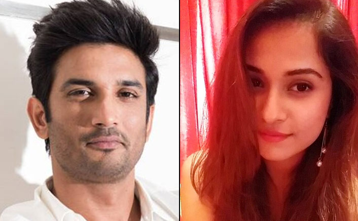 "Disha Salian's Father On Murder Theories Amid Sushant Singh Rajput Case: ""Tarnishing My Daughter's Reputation"""
