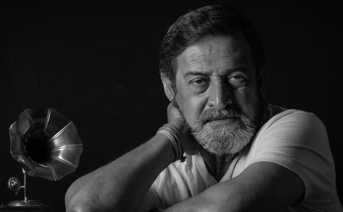 Mahesh Manjrekar Gets Extortion Calls From Abu Salem Gang; Man Demands 35 Crore Rupees