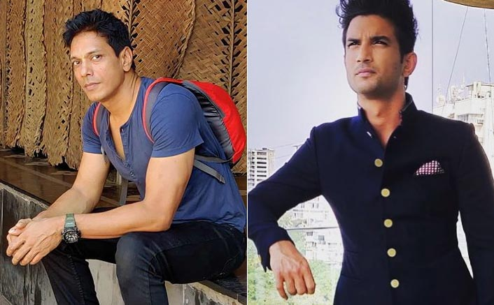 """Sushant Singh Rajput Case: Mahesh Shetty On CBI Taking Up The Case, Says """"Time To Put Speculations To Rest"""""""