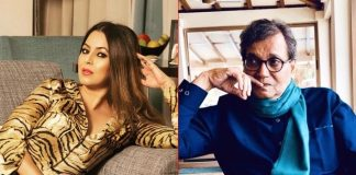 Mahima Chaudhry Blames Subhash Ghai For Bullying Her And Reveals Some Shocking Information