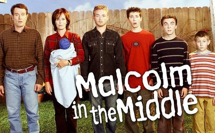 Bryan Cranston Announces A Malcolm In The Middle Cast Reunion & We Can't Wait For It!