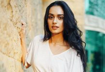 Manushi Chhillar: Raksha Bandhan always an inclusive occasion in my family